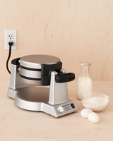 waffle-maker-017-mwd109796.jpg