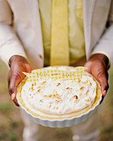 wedding pies ryan ray