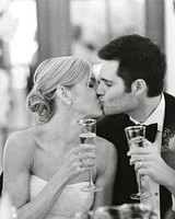 wedding-toast-tips-03-1015.jpg