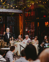 wedding-toast-tips-04-1015.jpg