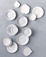 white-plates-033-mwd109608.jpg
