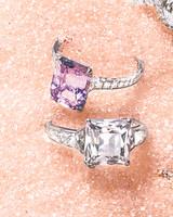 winter-engagement-rings-03.jpg