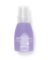 zoya-remove-plus-mwd109646.jpg
