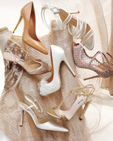 accessories-shoes-mwd108762.jpg