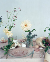 beach-centerpiece-mwd108097.jpg
