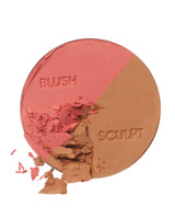blush-decants-002-mwd110021.jpg