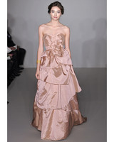 blush-fall2012-wd108109-008.jpg