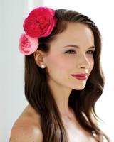 bouquet-accessory-mwd107875.jpg