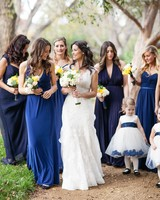bridal-party-candids-2-0416.jpg