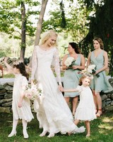 bridal-party-candids-3-0416.jpg