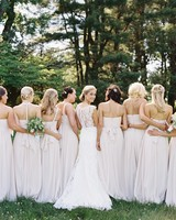 bridal-party-candids-8-0416.jpg