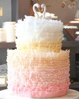 cake-pros-creamflutter-0414.jpg