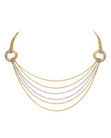 cartier_trinity005_necklace.jpg