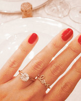 celebrings-conrad-ring-0715.jpg