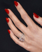celebrings-lively-ring-0715.jpg
