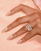 celebrings-teigen-ring-0715.jpg