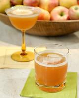 cider-burbon-drink-mslb7022.jpg