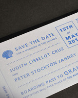 destination-save-the-date-4.jpg