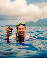 diving-for-shells-mws109559.jpg