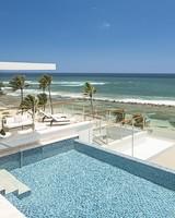 dorado beach pool