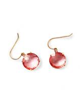 earrings-pink-003-mwd109642.jpg