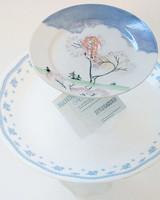 etsy_stylegarden_cake_plate.jpg