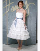 fancy-fall2012-wd108109-004.jpg