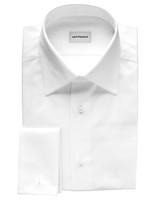 fashion-shirt-0811mwd107539.jpg