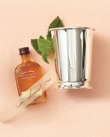 favors-mint-julep-mwd107607.jpg