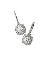 handmade-diamonds-mwd108533.jpg