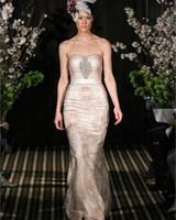 iconic-dresses-sarah-jassir.jpg