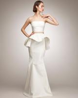 issac-mizrahi-gowns-0611wd3.jpg