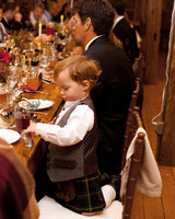 jayme-jeff-wedding-kid-0614.jpg