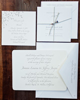 joey-jeff-090411-invitation.jpg