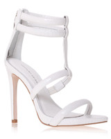 kurtgeiger-shoes-msw-fall13.jpg