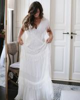 Lihi Hod Wedding Dress