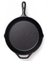 lodge-skillet-464-mwd110609.jpg