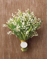 meaningful-bouquet-md109189.jpg