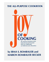 mscookbook-content-joy-0922.jpg