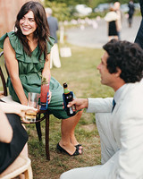 mwa103350_spr08_guests_beer.jpg