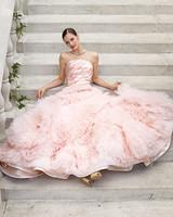 mwd104143_fal08_pink_taffet.jpg
