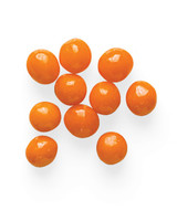 mwd104300_win09_orangeheads.jpg