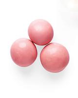 mwd104300_win09_pink_malted.jpg