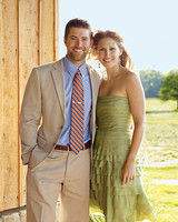 Wedding guest attire martha stewart weddings mwd104392win0918recguesg junglespirit Images