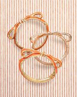 mwd106686_win11_bracelets03.jpg