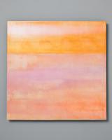 pastel-painting-023-d112473.jpg