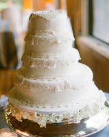 polly-rob-wedding-cake-0514.jpg