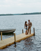 polly-rob-wedding-dock-0514.jpg