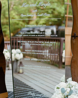 polly-rob-wedding-menu-0514.jpg
