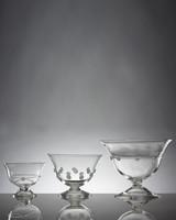 registry-sum11-revere-bowls.jpg